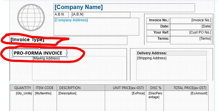 Po On Invoice Purchase Order Invoice Checklist Purchase Order
