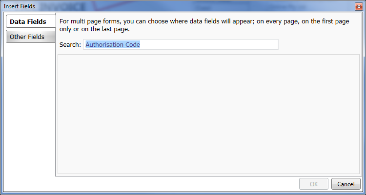 authorisation code - custom fields.png