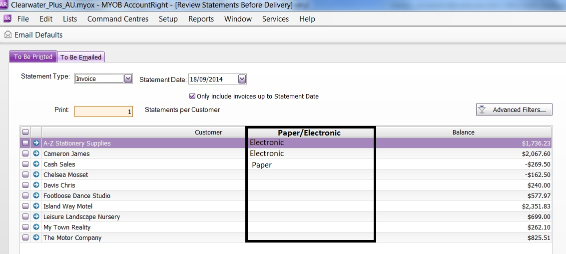 MYOB Paper-ELectronic Statement Example.jpg