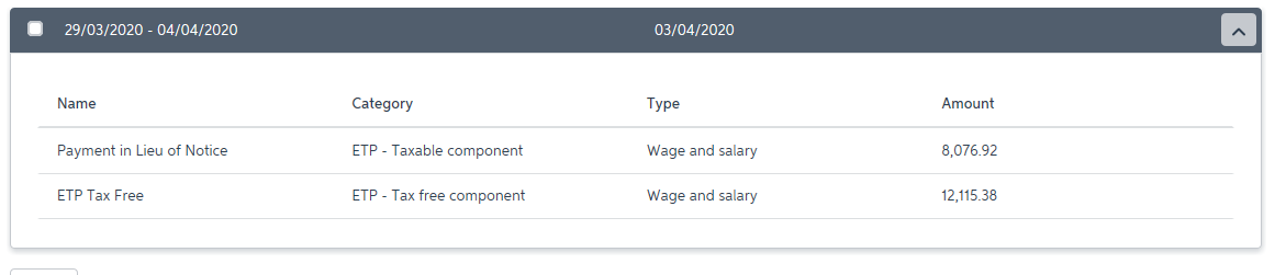 Employee 2 ETP Payments.png