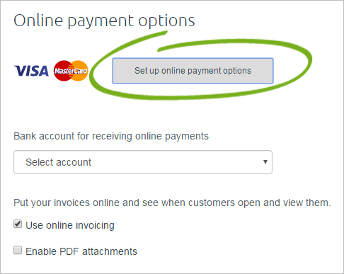 set up online payment options.png