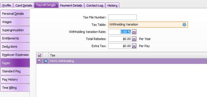 Withholding Variation Rates.jpg