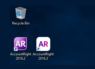 AccountRight icon.png