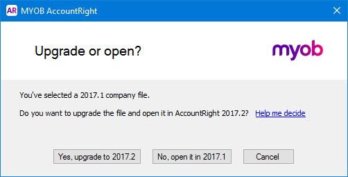 2017.2 upgrade.jpg