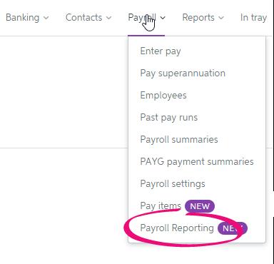 EA-payroll-reporting.png