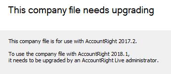 MYOB upgrade error 2018.PNG