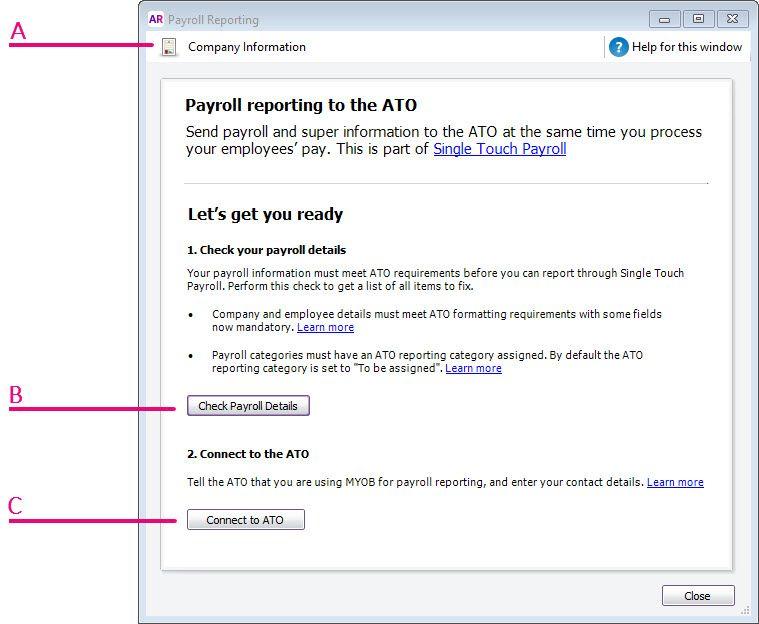 ABD of the Payroll Reporting window.jpg