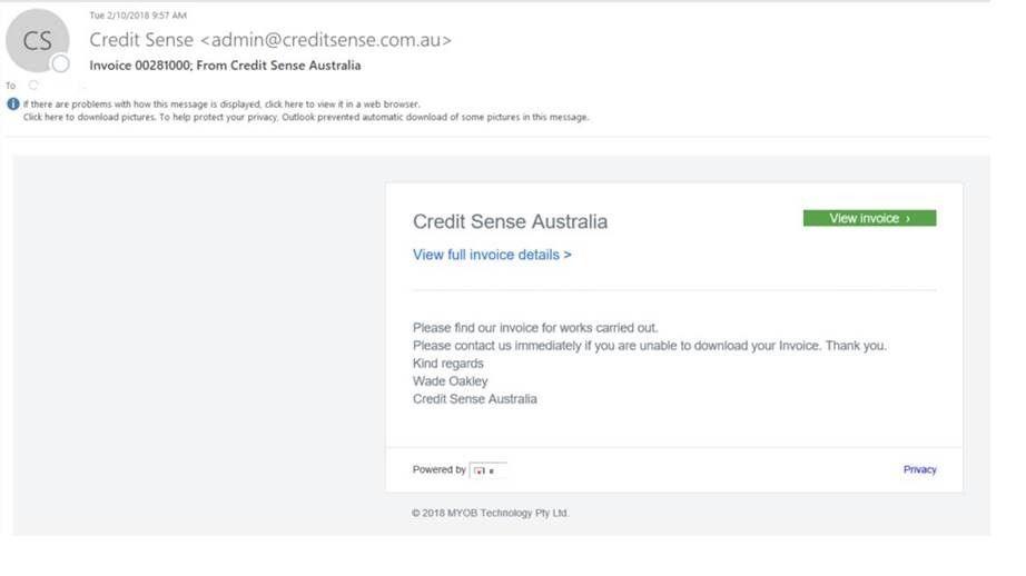 Fake email.jpg