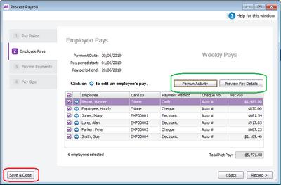Process-Payroll-Window.PNG