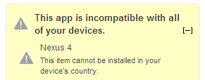 incompatible.png