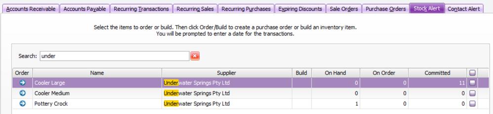 Stock Alert Supplier.png