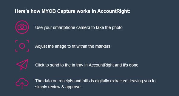 Capture App 2.PNG