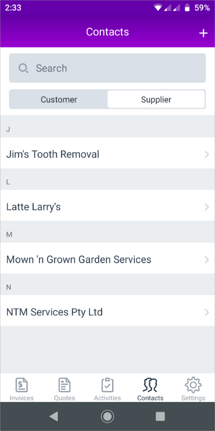 MYOB Inv app.png