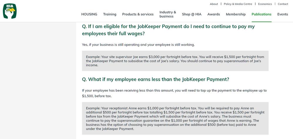 HIA JobKeeper info.png