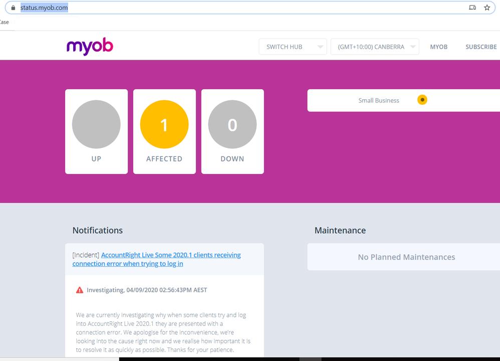 myob outage april 2020.png