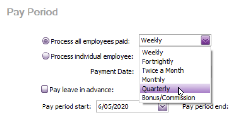 2020.2 Quarterly pay 1.png