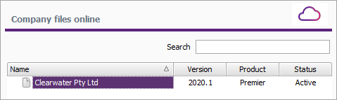 2020.2 company file online.png