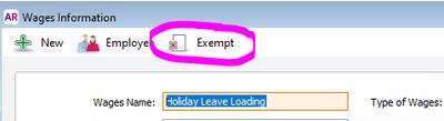 exempt.PNG