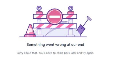 Myob error.png