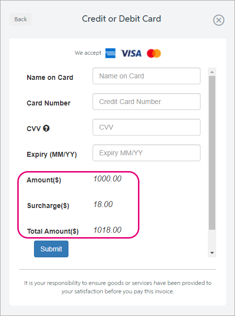 AR 2020.4 Online invoicing surcharges.png