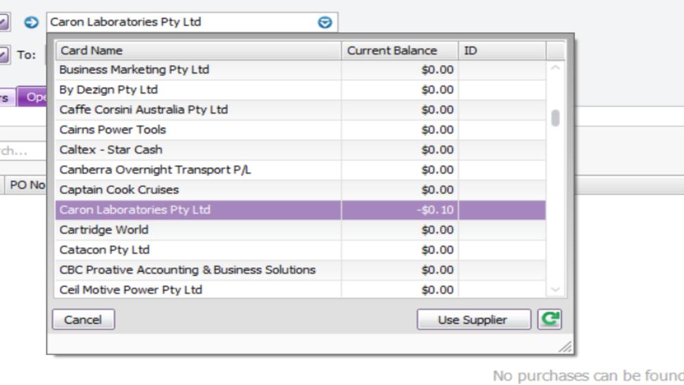 MYOB_Creditor Balance.png