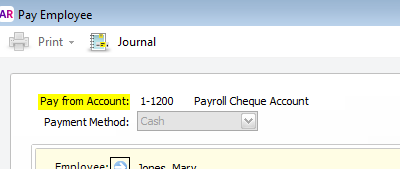 payfrom.PNG