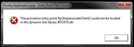 Error when openin AccountRight SE2020.3.PNG