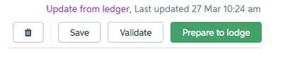 updatefromledger.PNG