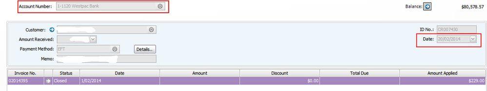 Can't amend invoice.jpg