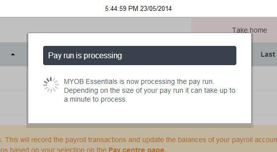 Pay run is processing.jpg