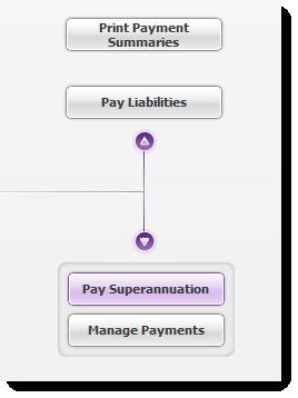 pay_super_close_up.png