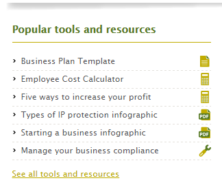popular tools and resources.png