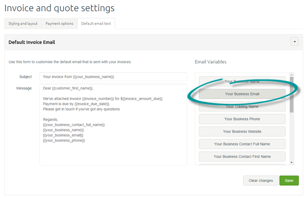 invoice and quote settings.png