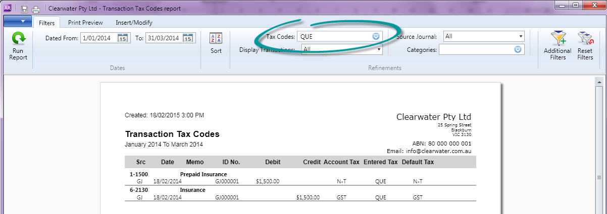 tax_code_report.png