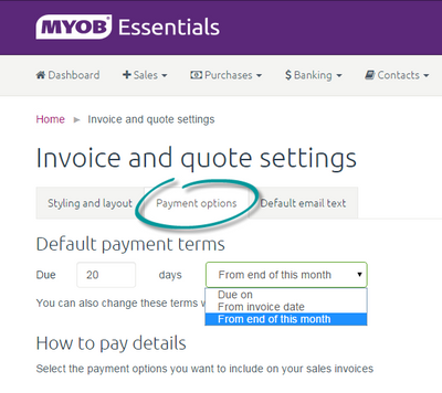 payment_terms.png