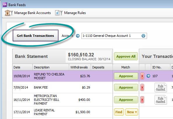 get bank transactions.png