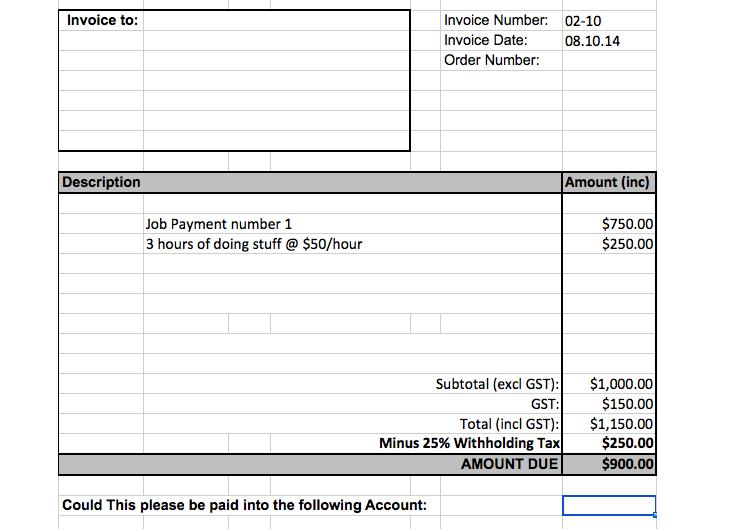 Invoice screen grab.jpg