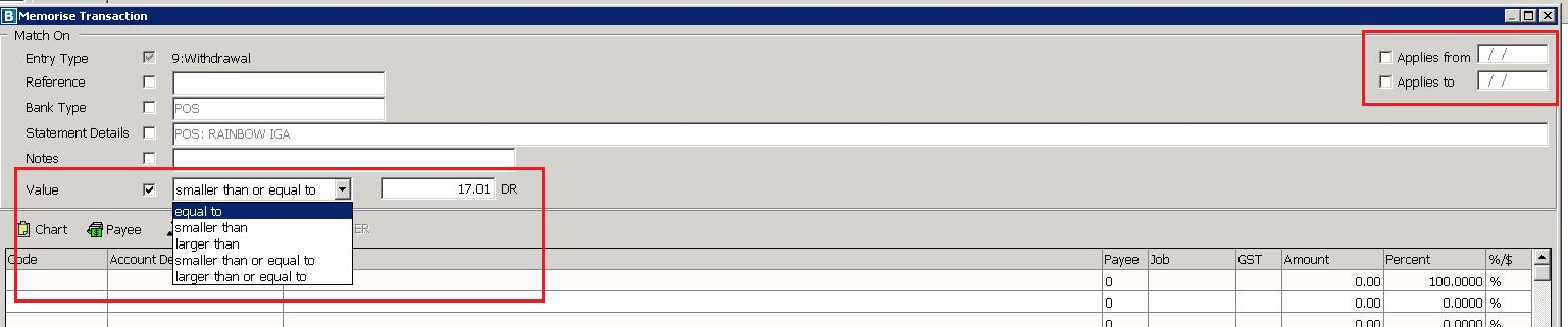 BankLink Screenshot3.png