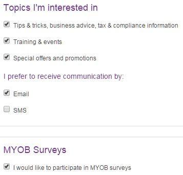myob-preferences.jpg