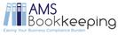 AMSBookkeeping