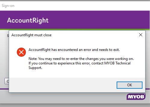 MYOB error 2016.1.1.png