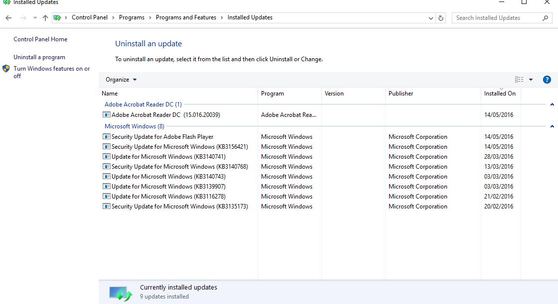 Windows updates.png