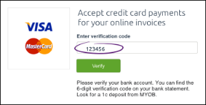 Where do i add the code for paydirect myob community attachmentsg publicscrutiny Image collections