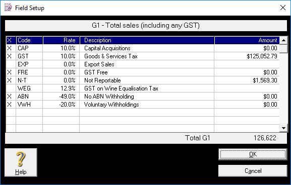 MYOB Essentials Software