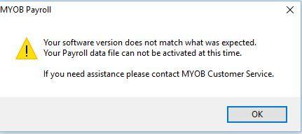 MYOB Payroll error.JPG