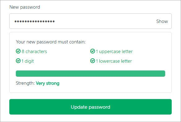 password strength.jpg