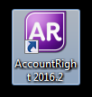 2016.2icon.png