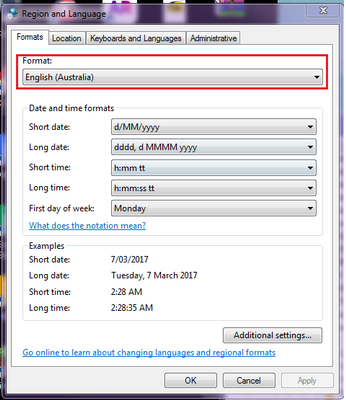 how to change spell check language in powerpoint mac