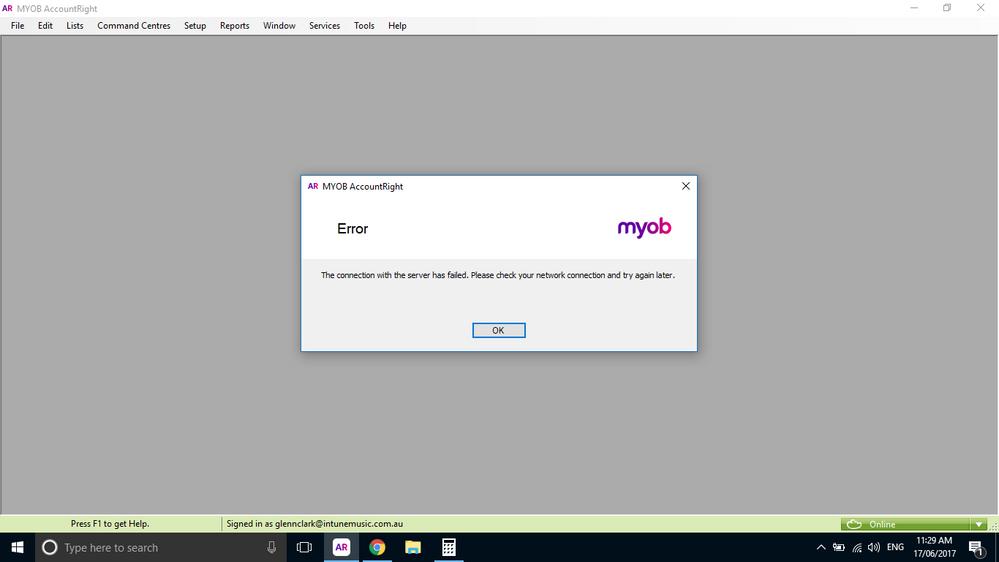 Mywifiext.net New Netgear Extender setup