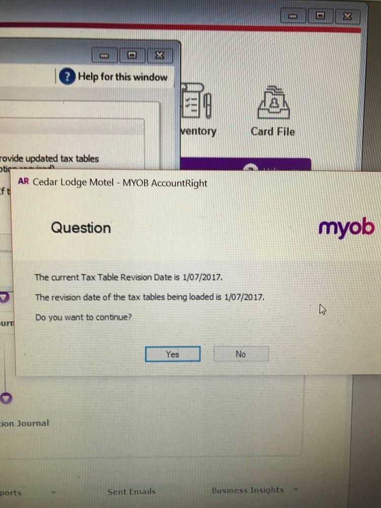 myob b.JPG